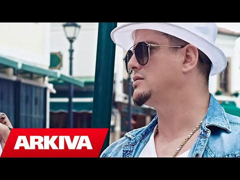 Rati ft. Fil Avdia - Ka me t'vra ty dashnia (Official Video HD)