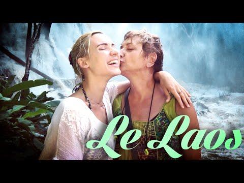 Download Le Laos avec ma mère - Natoo HD Mp4 3GP Video and MP3