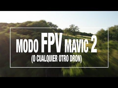 efecto-fpv-en-un-mavic-2---maxima-velocidad-mavic-2