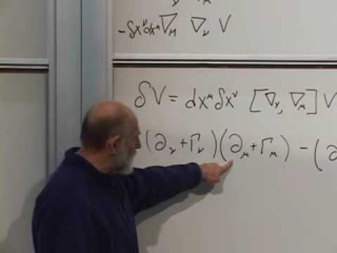 Online Physics Courses - AcademicEarth org