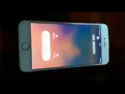 Nhạc chuông Iphone mới chế cực hay