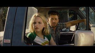 'Gifted' Official Trailer (2017) | Chris Evans, Octavia Spencer