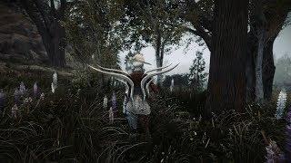 Skyrim SE High Realism 4K   + 500 Mods   Oldrim Vibes with OMINOUS ENB   Nextgen graphics