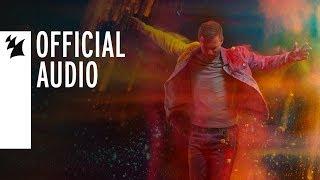 Armin Van Buuren & Garibay   Phone Down (Jorn Van Deynhoven Remix) [A State Of Trance, Ibiza 2019]