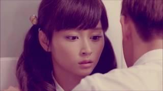Tayland Klip - Of Bu Ne Ya