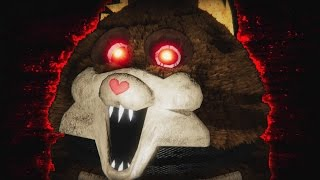MAMA'S COMING FOR YOU!! | Tattletail #2