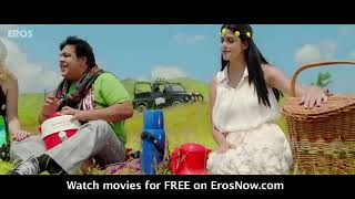 Yeh Beetein Din(video)- Purani Jeans(2014   - YouTube