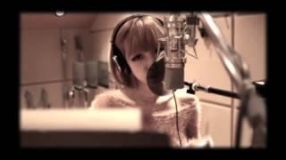 Juliet - クリスマスデート(Short ver.) - YouTube
