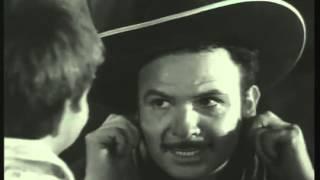 Antonio Aguilar - El Raton Vaquero