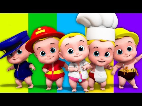 Download Abc Song Boo Boo Song Wheels On The Bus Baby Shark N Mp4 HD Video and MP3