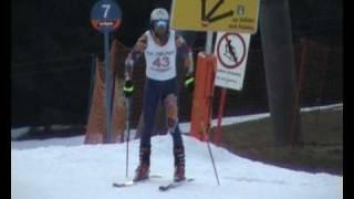 preview picture of video '4. Schlicker Talschuss, SV Telfes, Schlick 2000, Teil 2'