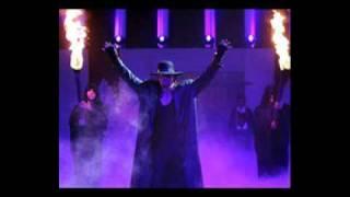 Presentacion de Luchadores de la WWE [Voz De Lilian Garcia] Raw   By Senseicarloseduardo