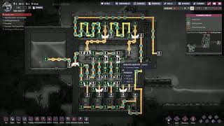 oxygen not included steam turbine setup - 免费在线视频最佳电影电视