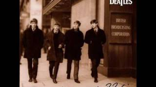 The Beatles-A Shot Of Rhythm And Blues