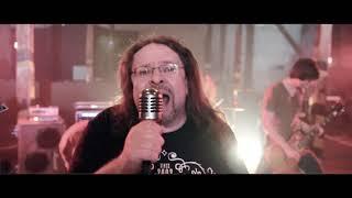 Video RAiN - Za Tebou (Official video)