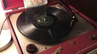 Musik-Video-Miniaturansicht zu Chi lo sa Songtext von Isa Bellini