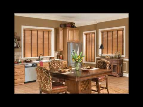 Faux Wood Blinds Port Richey, FL - (727) 849-1880