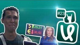 Vine Video: Лучшие ролики недели #23 Так можно и хату спалить