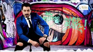 تحميل اغاني Ahmed Batshan = Ediny Le7ad 3andk | أحمد بتشان - إديني لحد عندك MP3