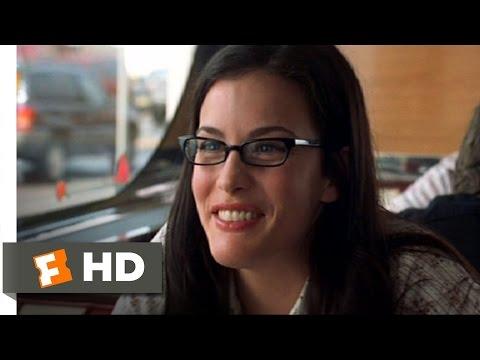 Jersey Girl (8/12) Movie CLIP - Masturbation (2004) HD