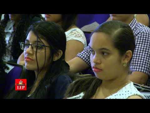Estudiantes de medicina becados por el Ifarhu deberán ejercer en zonas rurales