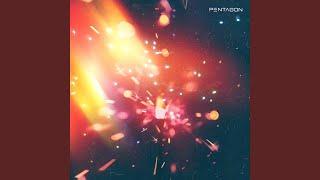 Pentagon - Eternal Flame