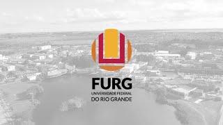 FURG - Vídeo Institucional