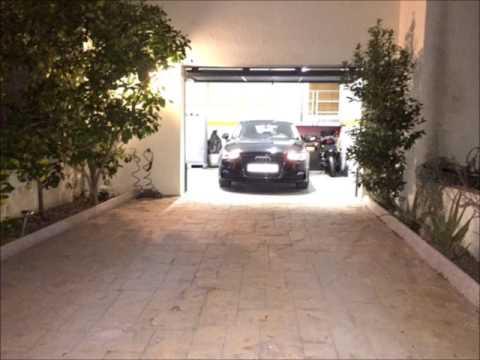 Compra Casa en Òrrius - De 3 plantas de diseño