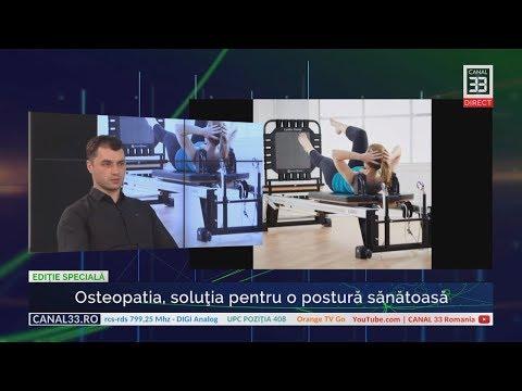 Eficacitatea ortokeratologiei în miopia progresivă