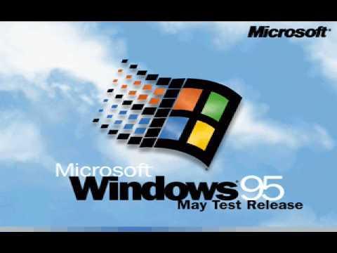 Tutte le schermate di avvio di Windows