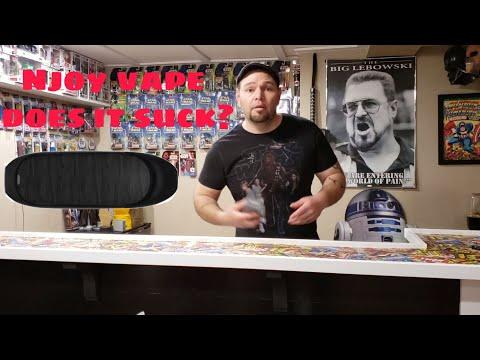 Video dan mp3 How To Refill An Njoy Ace Pod - TelenewsBD Com