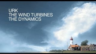 Windpark Westermeerwind is getting more accepted