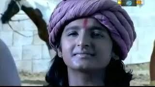 Chandragupta Maurya Episode 105 7th April 2012Part 2 - Most