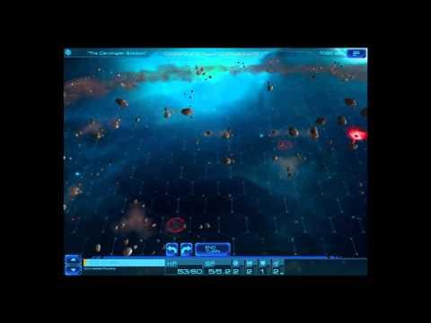 Sid Meier's Starships IOS