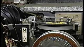"David Rose - ""The Stripper"" - ORIGINAL STEREO - '62"