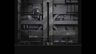 【鋼鉄の咆哮2~ウォーシップガンナー】 ⑬  空母Ⅴ登場!作ってみる事に