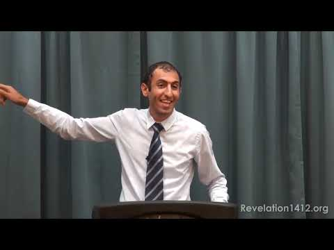 Nader Mansur: Tako veliko spasenje