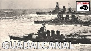 naval wargaming rules - Free video search site - Findclip Net