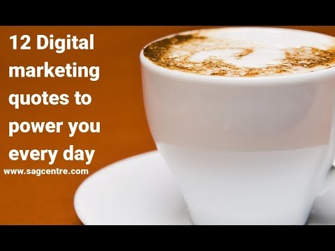 mp4 Digital Quotes, download Digital Quotes video klip Digital Quotes