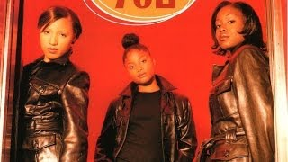 702 - Steelo (featuring Missy Elliott)