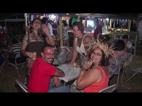Turismo aquece a economia do distrito de Nazaré - Gente de Opinião