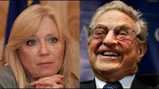 Soros - Nadácia otvorená spoločnosť
