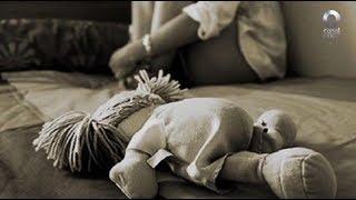 Diálogos en confianza (Familia) - Consecuencias del abuso sexual infantil