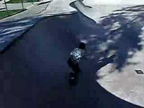 Kalispell Skatepark