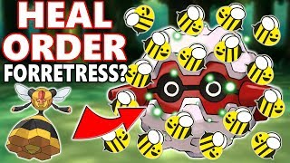 Top 10 Pokemon Signature Moves Other Pokemon NEED