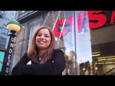Customer Health Care Concierge | CVS