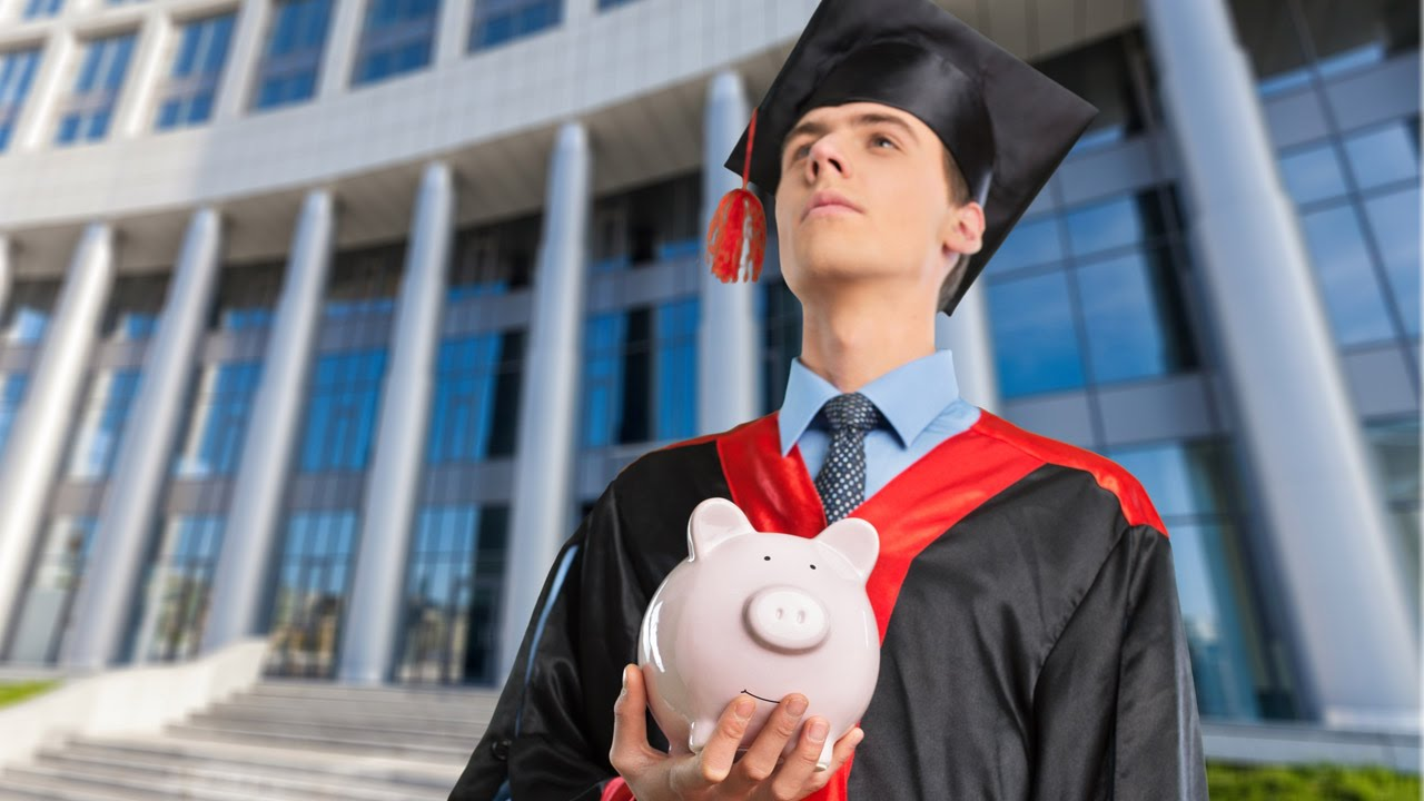 How Much Do You Really Know About Your Student Loans? thumbnail