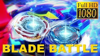 Blade Battle Game Review 1080P Official Akim Apps