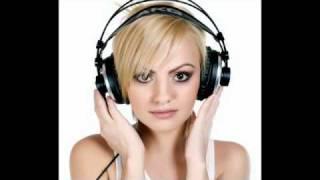 Alexandra Stan - Mr. SaxoBeat [HQ Sound]