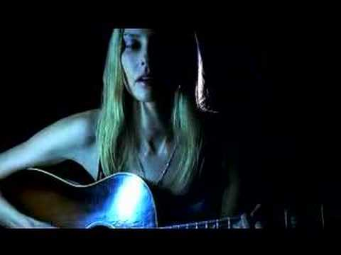 "Aimee Mann - ""Video"""